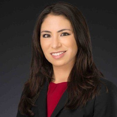 sharon abaud immigration attorney los angeles