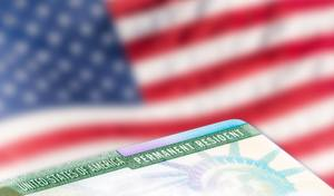 Immigration Lawyer - Renewals - US Visa - Passport