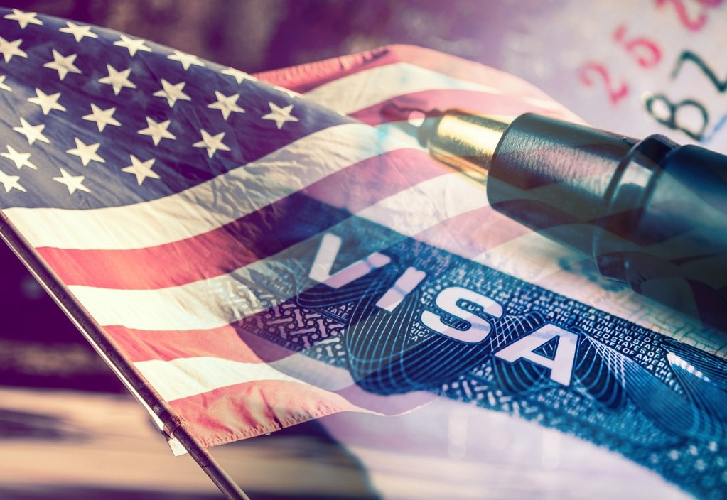 Immigration Attorney - Consular Processing Immigrant Visa Interview from Outside the US